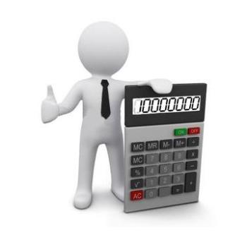 351-18-19-21-omino-calcolatrice-e1456390379453