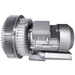 ESC802 Eurovacuum-Pompe-per-il-vuoto