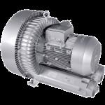 ESC902 Eurovacuum-Pompe-per-il-vuoto